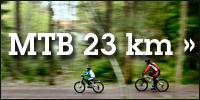 MTB23