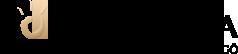 ronneberga