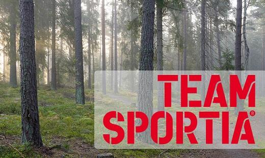 teamsportia